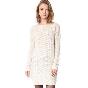 Jack by BB Dakota Macey Sweater Dress
